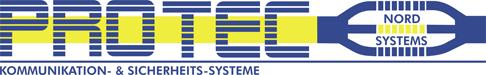 Logo ProTec Nord